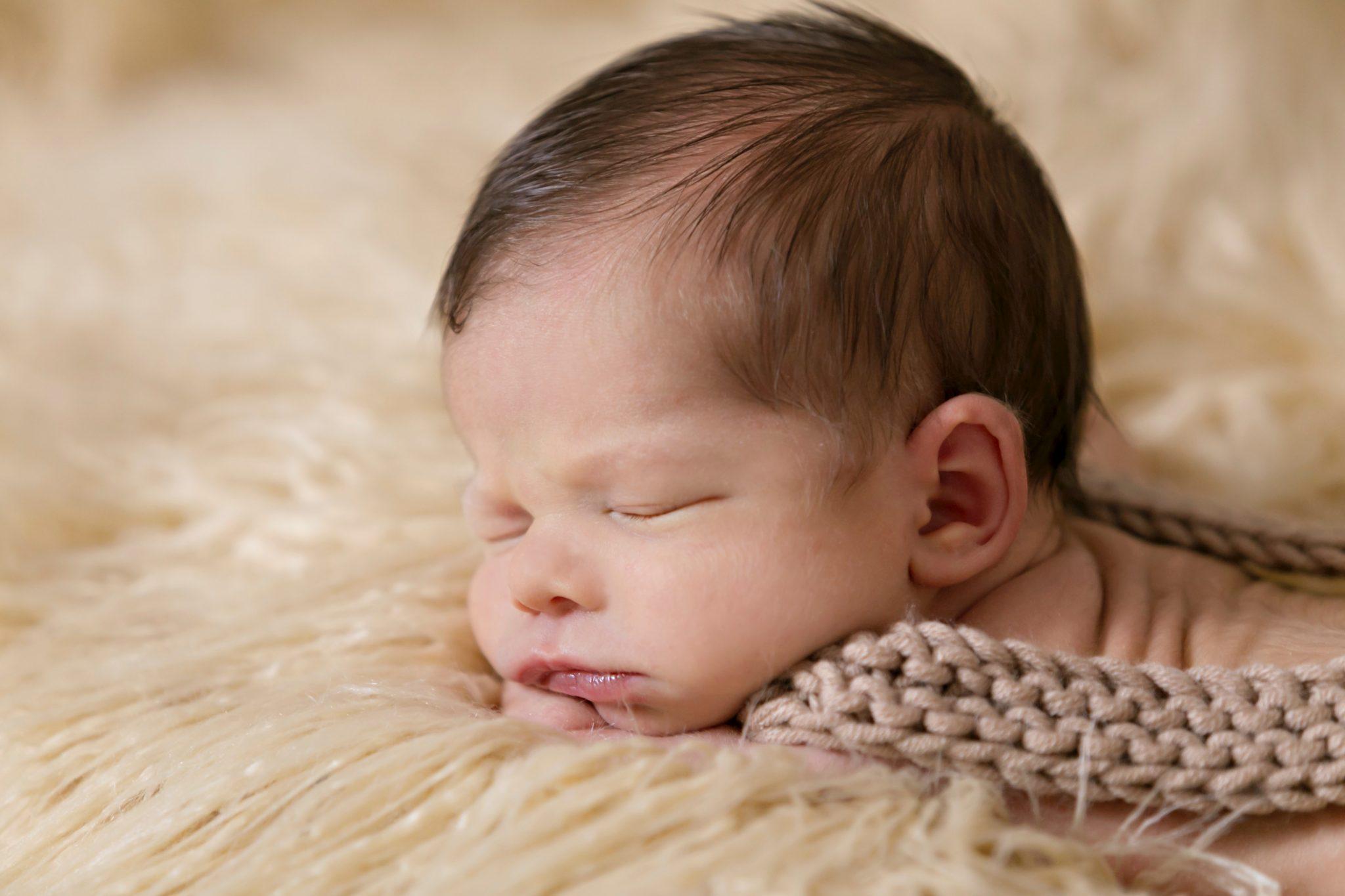 cuna barata, cuna cama, cuna bebé barata, precio cuna, cuna adosada, colchones para cuna peque, cuna de viaje, cuna de madera, cunas funcionales, cunas para bebés